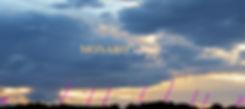 Cloudride1000.8.jpg