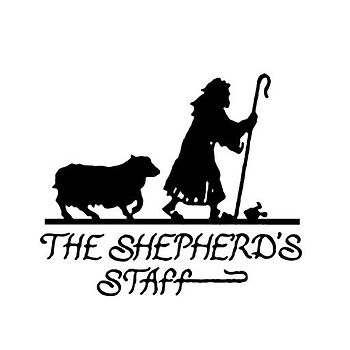 shepherdstafflogo.jpg
