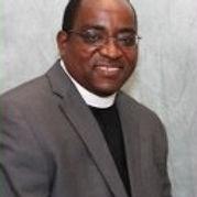 pastor Samuel passport photo.jpg