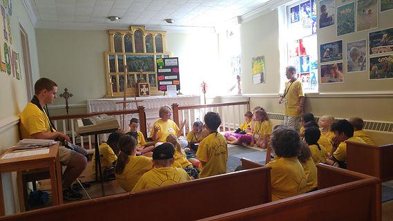 Bible Camp 1.jpg