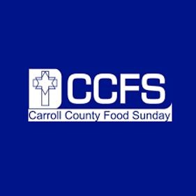 carroll-county-food-sunday.png