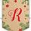 Thumbnail: Merry Christmas Kraft Bunting