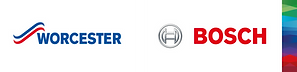 WB_Bosch_Logo_WHITE_BOXES_SGRight.png
