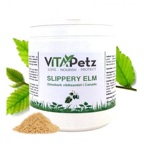 Slippery Elm 60 gram