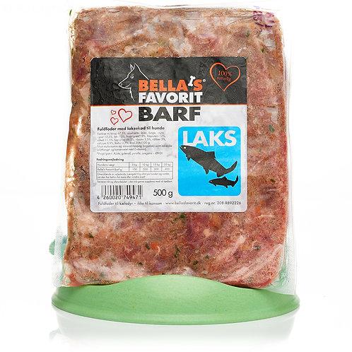 Bella Barf Laks