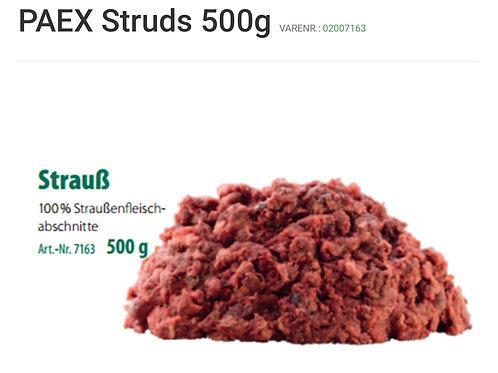 Paex Struds