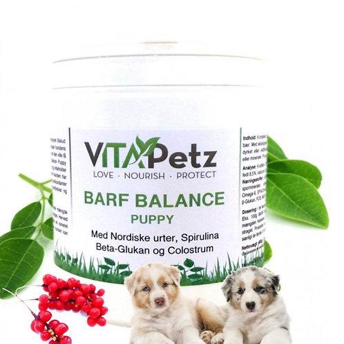 Barf Balance puppy 400 gram
