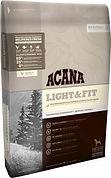 Acana_dog_light_and_fit-1800.jpg