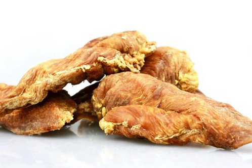kylling filet