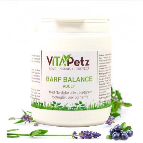 Barf Balance adult 400 gram