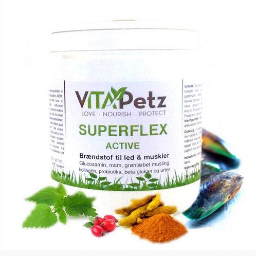Superflex Active 150 gram