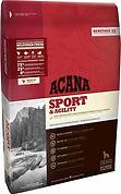 Acana_dog_sport_and_agility.jpg