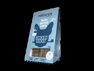dental-chicken.png
