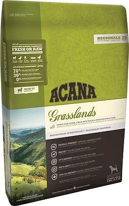 ACANA-reg-dog-grasslands.jpg