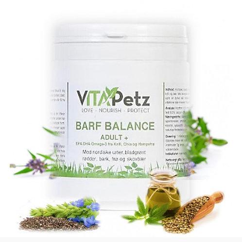 Barf Balance adult + 400 gram
