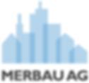 MERBAU AG.png