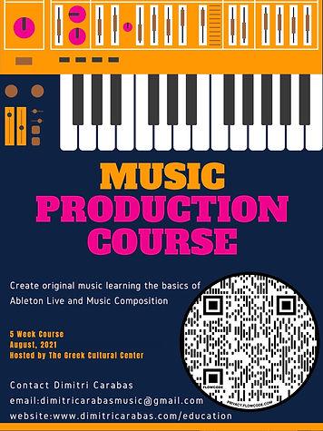 Music Production Workshop.jpg