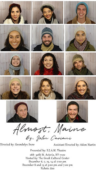 almost-maine-poster___22112817614.jpg