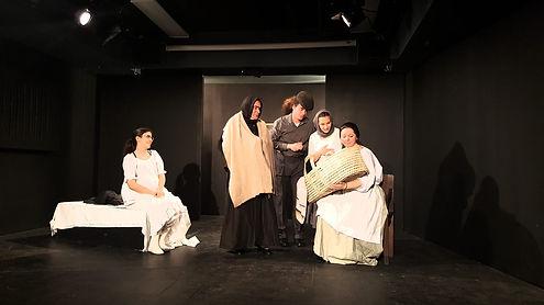 Diodoros Pagoudis in a play at GCC.jpg