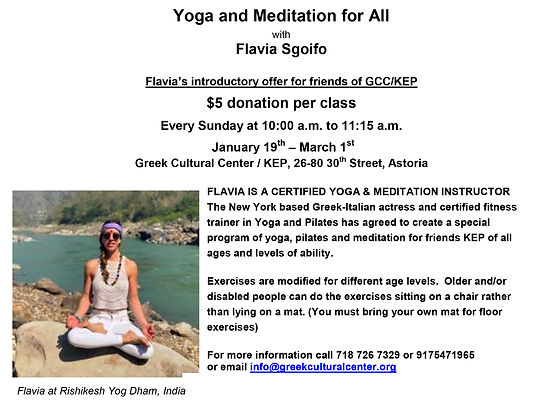 Yoga and Meditation for All  at KEP.jpg