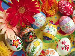 621365_full-happy-greek-easter-quotes-fr
