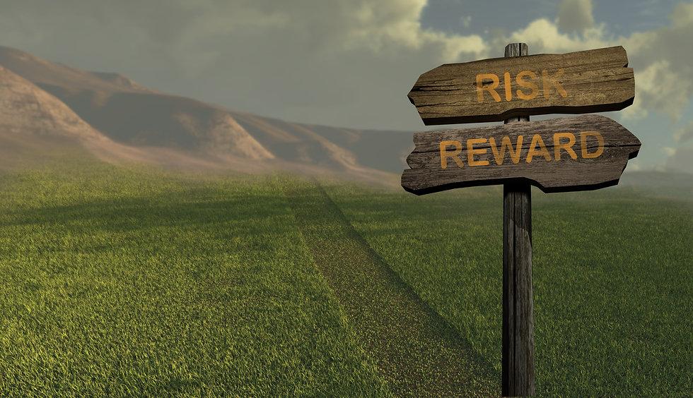 sign-direction-risk-reward_f1HBFOd_.jpg