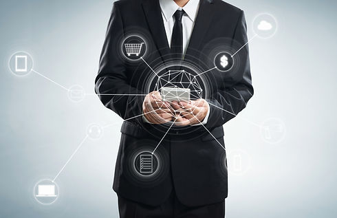 graphicstock-man-using-mobile-payments-o