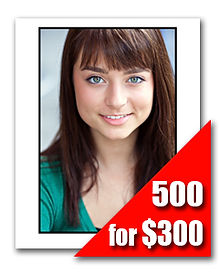 500 for 300.jpg
