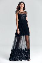 Kleid 1993.jpg
