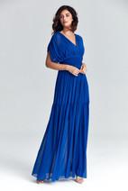 Kleid 1966(2).jpg