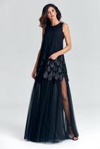 Kleid 1992.jpg