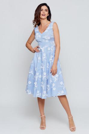 Kleid 1968.jpg