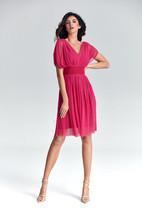 Kleid 1964.jpg