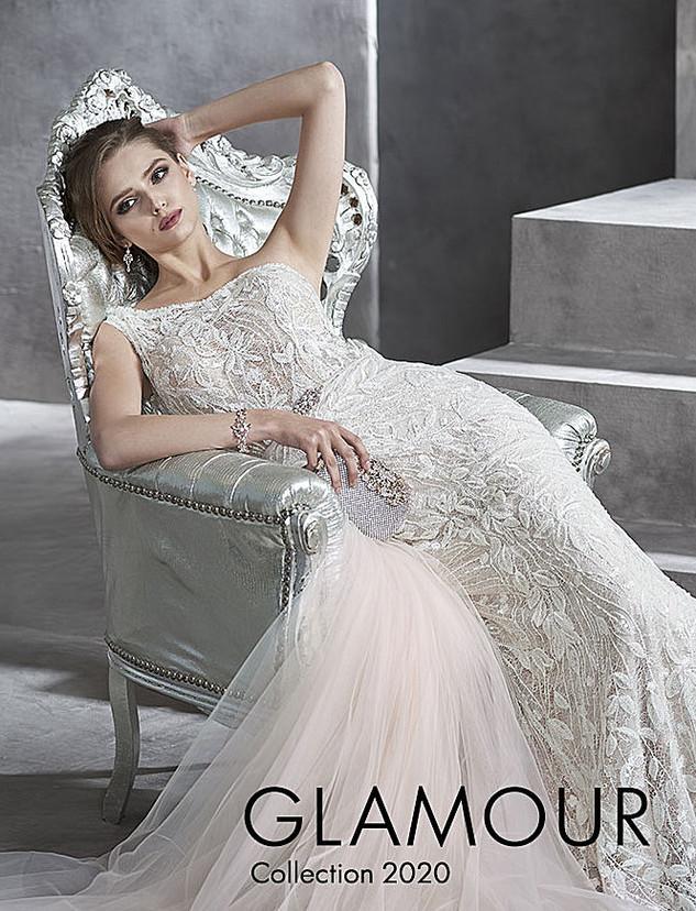 Kolekcje2020_Glamour_720x946.jpg