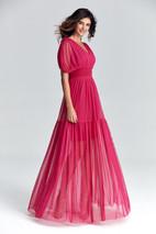 Kleid 1966.jpg