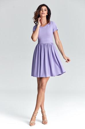 Kleid 2005.jpg