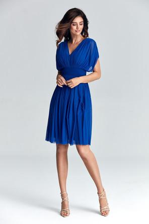 Kleid 1964 (2).jpg