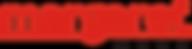 Kopia_zapasowa_margaret mode - logo.png