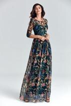 Kleid 1970.jpg