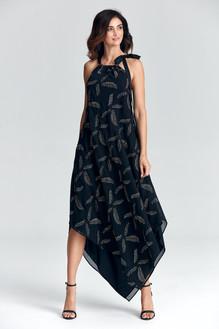 Kleid 1983 (2).jpg
