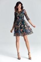 Kleid 1972.jpg