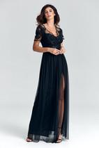 Kleid 1998 (2).jpg