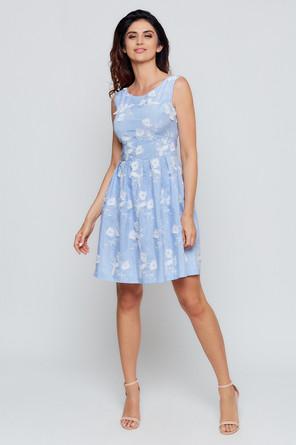 Kleid 1967.jpg