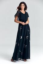 Kleid 1990.jpg