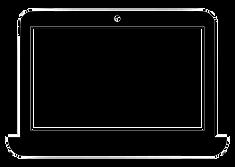 297-2977718_laptop-icon-png-transparent-
