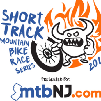 MTBNJ Short track series