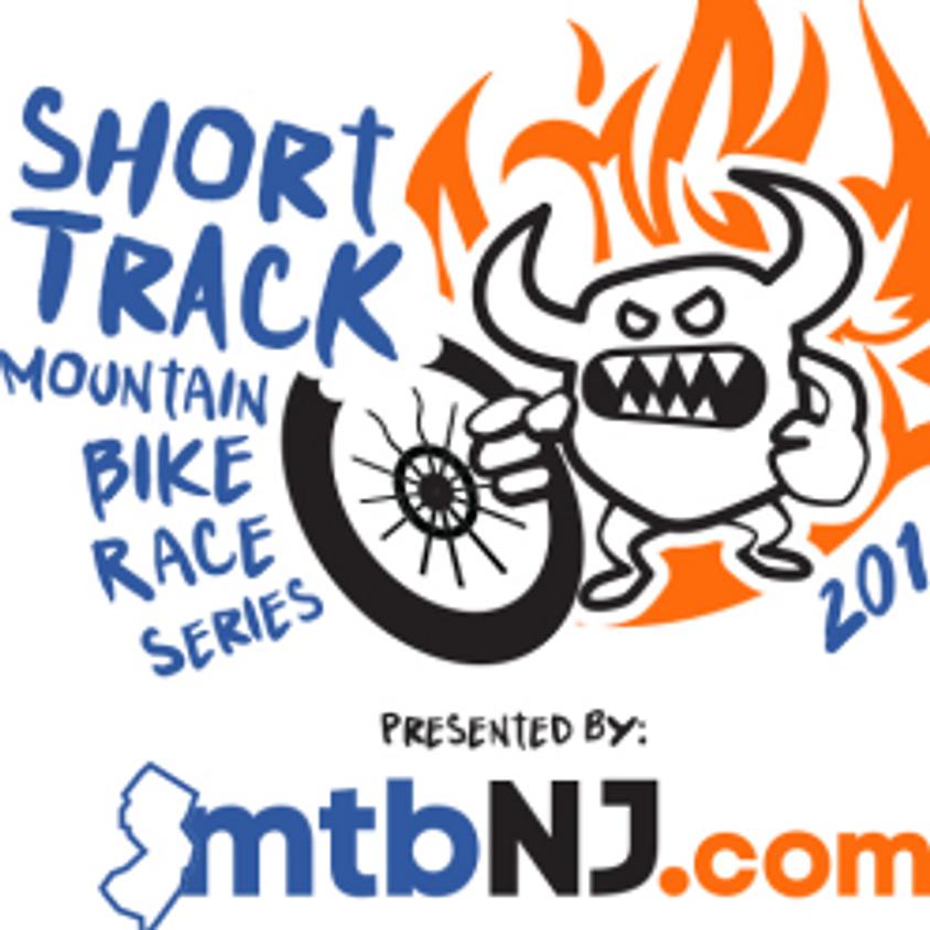 MTBNJ Short track series
