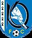 LogoduQuimperKFC.png