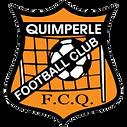 fc quimperle.png