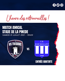 Match amical US TREGUNC _ US FOUESNANT.png